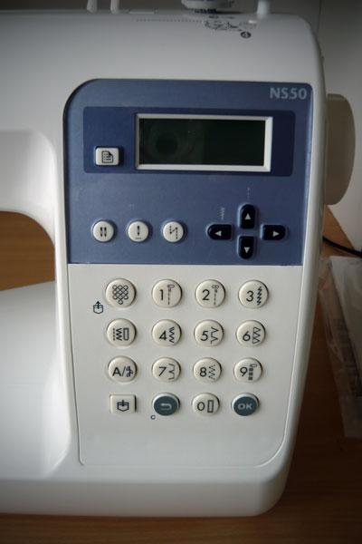 020503
