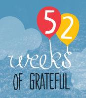 52weeks